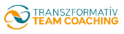 Transzformativ Team Coaching