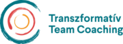 Transzformativ Team Coaching